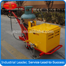 Road Crack Filling Machine